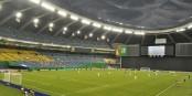 Dans la nuit de dimanche à lundi, la finale de la Coupe du Monde des U20 se joue à Montréal. Foto: abdallahh / Wikimedia Commons / CC-BY 2.0