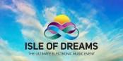 Trois jours de musique électronique attendent le public ce week-end à Bâle. Foto: www.isle-of-dreams-com