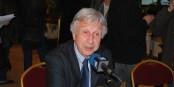 Als Antwort auf die Abstimmungen im Elsass wollte der Präsident der Region Lothringen witzig sein. Hat nicht ganz geklappt. Foto: Pascal Himmelsbach / Wikimedia Commons / GNU 2.1