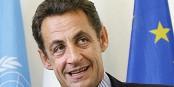 Wenn es blöd läuft, wird Sarkozy 2017 erneut Präsident - als letzte Hürde vor einer Präsidentin Marine Le Pen. Foto: Ricardo Stuckert / Agencia Brasil / Wikimedia Commons / CC-BY 3.0br