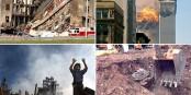 Die Anschläge des 11. September 2001 in New York, Washington und Pennsylvania haben vieles verändert. Foto; UpstateNYer / Wikimedia Commons / CC-BY-SA 3.0