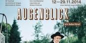 Le festival AUGENBLICK met le cinéma allemand à l'honneur - en Alsace. Foto: www.festival-augenblick.fr