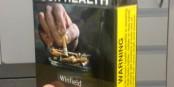 En France, les paquets de cigarettes se présenteront bientôt comme en Australie. Foto: Jack Greenmaven / Wikimedia Commons / CC-BY-SA 3.0