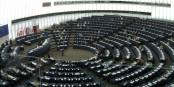 Les eurodéputés ne sont pas des champions de tolérance. Foto: JLogan / Wikimedia / PD