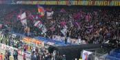 Le FC Bâle a offert une belle victoire 1-0 contre le FC Liverpool à son public. Foto: luca_b / Wikimedia Commons / CC-BY-SA 3.0