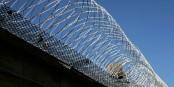 Les prisons du Bade-Wurtemberg sont actuellement des lieux dangereux. Foto: Rainer Sturm / www.pixelio.de