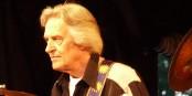 John McLaughlin spielt am 9.11. in Freiburg - ein außergewöhnliches Konzert. Foto: Frank C. Müller / Wikimedia Commons / CC-BY-SA 3.0