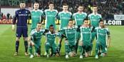 Beim bulgarischen Meister Ludogorez Rasgrad kann der FC Basel einfach nicht gewinnen. Gestern auch nicht. Foto: www.ludogorets.com / WIkimedia Commons / CC-BY-SA 2.5
