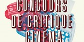 Wer selber einmal eine Kinokritik schreiben will, der sollte an diesem Wettbewerb teilnehmen! Foto: Festival AUGENBLICK / FEFA