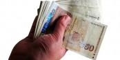 Le lobbying à Bruxelles compte parmi les éléments qui font que les gens se détournent de l'idée européenne. Foto: svilen001 / www.sxc.hu