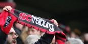 Un point de pris à Brême, ce n'est pas mal - mais il serait temps que le SC Freiburg remporte sa première victoire. Foto: © Kai Littmann