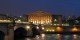L'Assemblée Nationale était la scène d'une étrange manifestation des députés alsaciens UMP. Une opération qui creuse le clivage entre la France et l'Alsace. Foto: Webster / Wikimedia Commons / CC-BY-SA 3.0