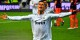 Malgré le 0-1 contre le Real Madrid (but : CR7), le FC Bâle garde toutes ses chances de se qualifier pour le tour suivant. Foto: Jan S0l0 / Wikimedia Commons / CC-BY-SA 2.0