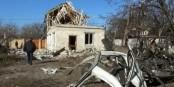 """Voilà à quoi ressemble le """"cessez-le-feu"""" à Donetsk - l'Ukraine est en guerre. Foto: Nabak / Wikimedia Commons / Youtube-CC-BY"""