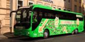 Ces bus rouleront prochainement un peu partout en France, comme dans les autres pays européens. Foto: lydia Berlin 01 / Wikimedia Commons / CC-BY-SA 4.0