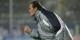 Huub Stevens, le nouveau coach du VfB Stuttgart, a le don de savoir comment mobiliser une équipe. Foto: Wolfgang Zink / Wikimedia Commons / CC-BY-SA 3.0