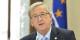 Jean-Claude Juncker fait en sorte à ce que les citoyens se détournent de l'Europe. Il aurait du démissionner. Foto: European People's Party / Wikimedia Commons / CC-BY 2.0
