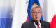 Jean-Claude Juncker se montre amusé face au vote de confiance. Il ne devrait pas. Foto: Platforma Obywatelska RP / Wikimedia Commons / CC-BY-SA 2.0