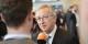 """Le """"patron"""" de la Commission Européenne est aussi l'inventeur de l'évasion fiscale soutenue par l'état. Foto: Wikimedia Commons / CC-BY-SA 3.0"""