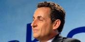 """Wie peinlich ist das denn?! Da muss """"Bling-Bling"""" Sarkozy auftauchen, um den Verfechtern der Region Elsass die richtigen Argumente zu soufflieren. Foto: Guillaume Paumier / Wikimedia Commmons / CC-BY-SA 3.0"""