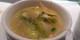 Suppe hält Leib und Seele zusammen und fördert sogar die Integration. Zumindest in Lahr. Foto: alchen_x / Wikimedia Commons / CC-BY-SA 2.0