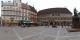 C'est ici, à la Chambre de Commerce et de l'Industrie du Bas-Rhin que l'on remarque un léger mieux. Foto: Rh_67 / Wikimedia Commons / CC-BY-SA 3.0