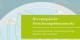 Die Studie des ZEV zeigt deutlich auf, dass die europäischen Versicherer den Binnenmarkt unterlaufen. Foto: (c) ZEV