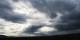 Solche wilden Wolkenformationen bringt der Herbst am Oberrhein - ideal zum Powertanken! Foto: Eurojournalist(e)