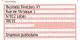 """Souvent, les factures concernant des insertions dans des """"annuaires professionnels"""" sont accompagnés de formulaires pour faire un virement. Foto: EJ / Wikimedia Commons / PD"""