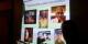Zweierpasch bringt Jugendlichen politische Themen sehr positiv nahe. Foto: (c) Zweierpasch