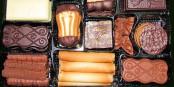 Solche Cookies mag jeder. Aber nicht jene, anhand derer die Online-Händler ihre Angebote und Preise individuell gestalten. Foto: Sujit Kumar / Wikimedia Commons / GFDL
