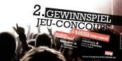 Das ZEV in Kehl organisiert schon zum zweiten Mal ein Gewinnspiel, bei dem junge (oder auch ältere) Verbraucher tolle Preise gewinnen können. Foto: ZEV