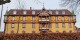 Hier in Sankt Märgen ist mit europäischer Unterstützung ein großartiges Projekt entstanden. Foto: Eurojournalist(e)