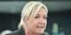 Wie und mit welchen Mitteln sie an die Macht kommt, ist Marine Le Pen herzlich egal. Foto: Eurojournalist(e)
