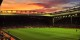 An der mythischen Anfield Road in Liverpool feierte der FC Basel einen riesigen Erfolg. Foto: Ruaraidh Gillies / Wikimedia Commons / CC-BY-SA 2.0