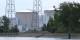 2015 sera l'année où il faudra rappeller au Président Hollande une promesse - la fermeture de la centrale nucléaire de Fessenheim. Il serait temps. Foto: Eurojournalist(e)