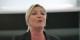 Das lockere Mundwerk ist in der Familie Le Pen wohl genetisch bedingt. Auch, wenn es um Themen wie Folter geht. Foto: Eurojournalist(e) / KL