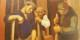 """L'ouvrier, la """"perle rare"""" d'ici l'an 2030 ? En Alsace, en Suisse et en Pays de Bade ? Foto: Maurice Le Scouezec / Moreau.Henri / Wikimedia Commons / CC-BY-SA 3.0"""