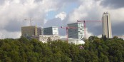 Le Luxembourg, fief des multinationales et de la fraude fiscale encouragée, poursuit celui qui a rendu public le scandale. Foto: Werneuchen / Wikimedia Commons / PD