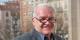 Jean-Georges Mandon will 2015 vor allem eines - dass die Politiker endlich den Mut zum Handeln finden! Foto: Eurojournalist(e)