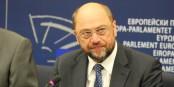 """En décernant le """"Prix Charlemagne"""", l'Europe institutionnelle s'autocélèbre. Comme toujours. Foto: Eurojournalist(e)"""