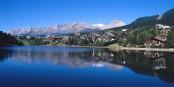 Est-ce que les Suisses seraient disposés à partager un peu de leurs beautés avec le reste du monde ? Foto: JohnW / Wikimedia Commons / PD