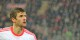 Pourvu que Thomas Müller ne soit pas trop en forme ce soir contre le SC Freiburg... Foto: Eurojournalist(e)