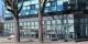 Le Centre Européen de la Consommation a mené une étude sur le marché européen des assurances. Foto: (c) ZEV / KL