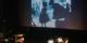 """Der krönende Abschluss des Kinofestivals """"Augenblick"""" im Elsass: Das Kinokonzert zu Märchen von Lotte Reininger. Foto: Augenblick.fr"""