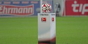 Auch im Dezember brauchen die Clubs aus der Regio die Unterstützung der Fans. Gerade jetzt! Foto: Eurojournalist(e)