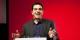 Für das EU-Establishment ist er der Teufel in Person, für viele Menschen ein Hoffnungsträger - Alexis Tsipras. Foto: Fraktion Die Linke im Bundestag / Wikimedia Commons / CC-BY 2.0