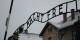 Mardi, le Bade-Wurtemberg observera une minute de silence pour honorer la mémoire des victimes du nazisme. Foto: Jochen Zimmermann, Austria / Wikimedia Commons / CC-SA 2.0