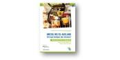 Diese Broschüre kann kostenlos geordert werden und enthält wertvolle Tipps. Foto: (c) ZEV