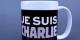 Si vous buvez votre café dans un tel mug, tout le monde saura que vous êtes vachement cool... Foto: privé
